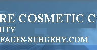 breast enlargment, breast enhancements,breast augmentation,